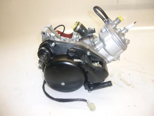Moteur FANTIC MOTOR TX 180 50 15-16 - BIKE-ECO