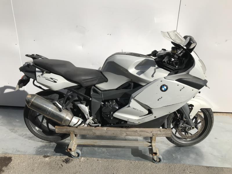 BMW K 1300