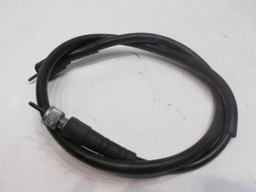 Embrayage Câble Yamasaki 50GY Embrayage Cable YM50 GYS Enduro
