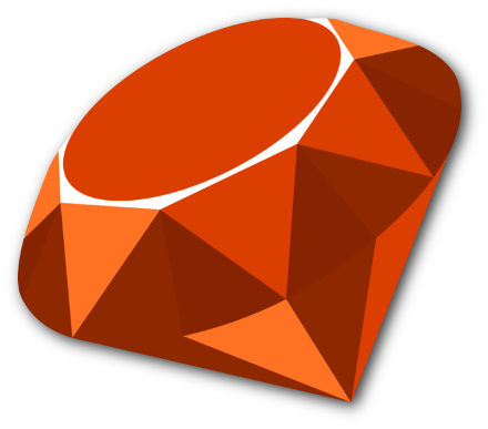 RUBIMAX Informatique