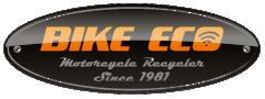 BIKE-ECO